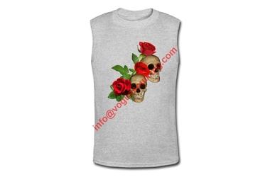 skulls-t-shirts-manufacturers-voguesourcing-tirupur-india