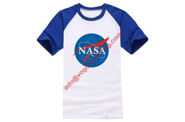 space-t-shirts-manufacturers-voguesourcing-tirupur-india