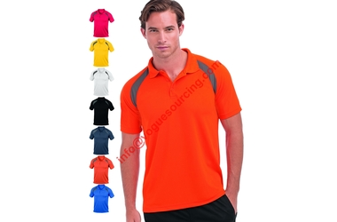 sports-polo-shirt-manufacturers-suppliers-exporters-voguesourcing-tirupur-india
