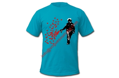 street-art-t-shirts-manufacturers-voguesourcing-tirupur-india