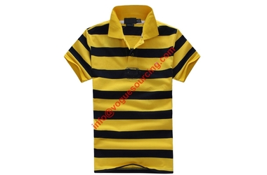 striped-polo-t-shirts-manufacturers-suppliers-exporters-voguesourcing-tirupur-india