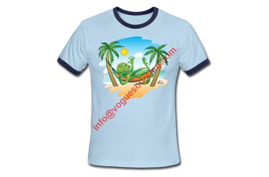 summer-t-shirts-manufacturers-voguesourcing-tirupur-india