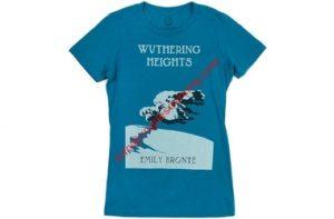 surreal-t-shirts-manufacturers-voguesourcing-tirupur-india