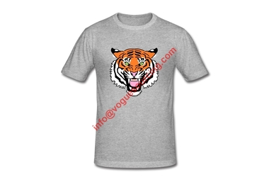 tiger-t-shirts-manufacturers-voguesourcing-tirupur-india