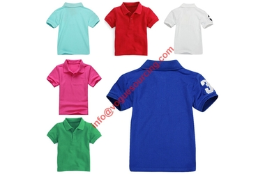 toddler-polo-shirts-manufacturers-suppliers-exporters-voguesourcing-tirupur-india