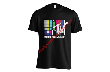 tv-movies-t-shirts-manufacturers-voguesourcing-tirupur-india