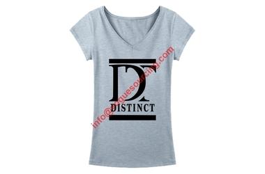 unique-t-shirts-manufacturers-voguesourcing-tirupur-india