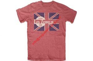 vintage-t-shirts-manufacturers-voguesourcing-tirupur-india