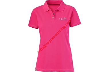 women-s-polo-t-shirt-manufacturers-suppliers-exporters-voguesourcing-tirupur-india