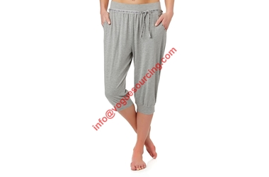 yoga-3-4-pant-manufacturers-suppliers-voguesourcing-tirupur-india