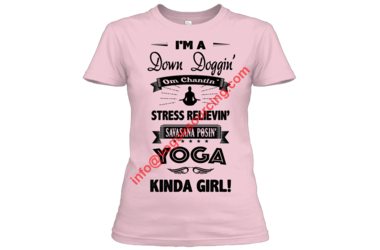 yoga-girls-t-shirt-manufacturers-suppliers-voguesourcing-tirupur-india
