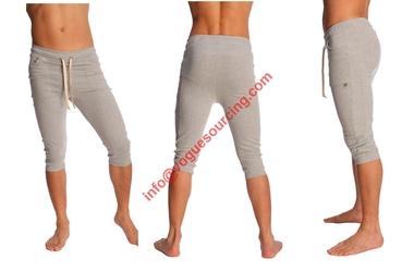yoga-men-pant-3-4-manufacturers-suppliers-voguesourcing-tirupur-india