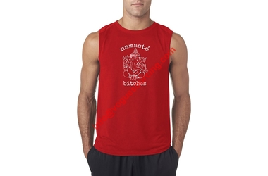 yoga-men-s-sleeveless-t-shirt-manufacturers-suppliers-voguesourcing-tirupur-india