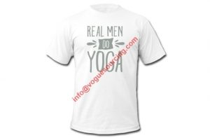 yoga-men-s-t-shirt-manufacturers-suppliers-voguesourcing-tirupur-india