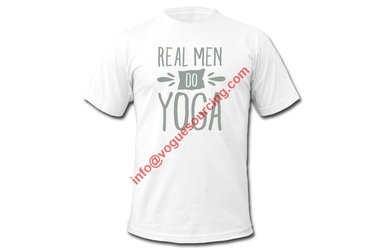 yoga-men-s-t-shirt-manufacturers-suppliers-voguesourcing-tirupur-india