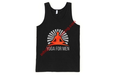 yoga-men-s-tank-top-manufacturers-suppliers-voguesourcing-tirupur-india