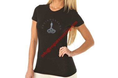 yoga-t-shirt-manufacturers-suppliers-voguesourcing-tirupur-india