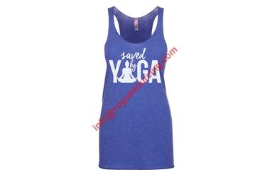 yoga-tank-top-manufacturers-suppliers-voguesourcing-tirupur-india