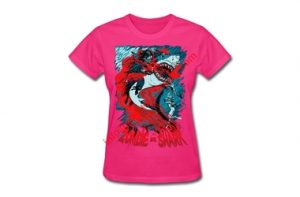 zombie-t-shirts-manufacturers-voguesourcing-tirupur-india