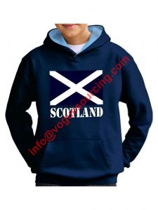 boys-hoodies-manufacturers-suppliers-exporters-wholesalers-voguesourcing-tirupur-india-uk-europe-usa-australia-uae-canada