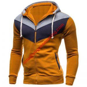designer-hoodies-manufacturers-suppliers-exporters-wholesalers-voguesourcing-tirupur-india-uk-europe-usa-australia-uae-canada