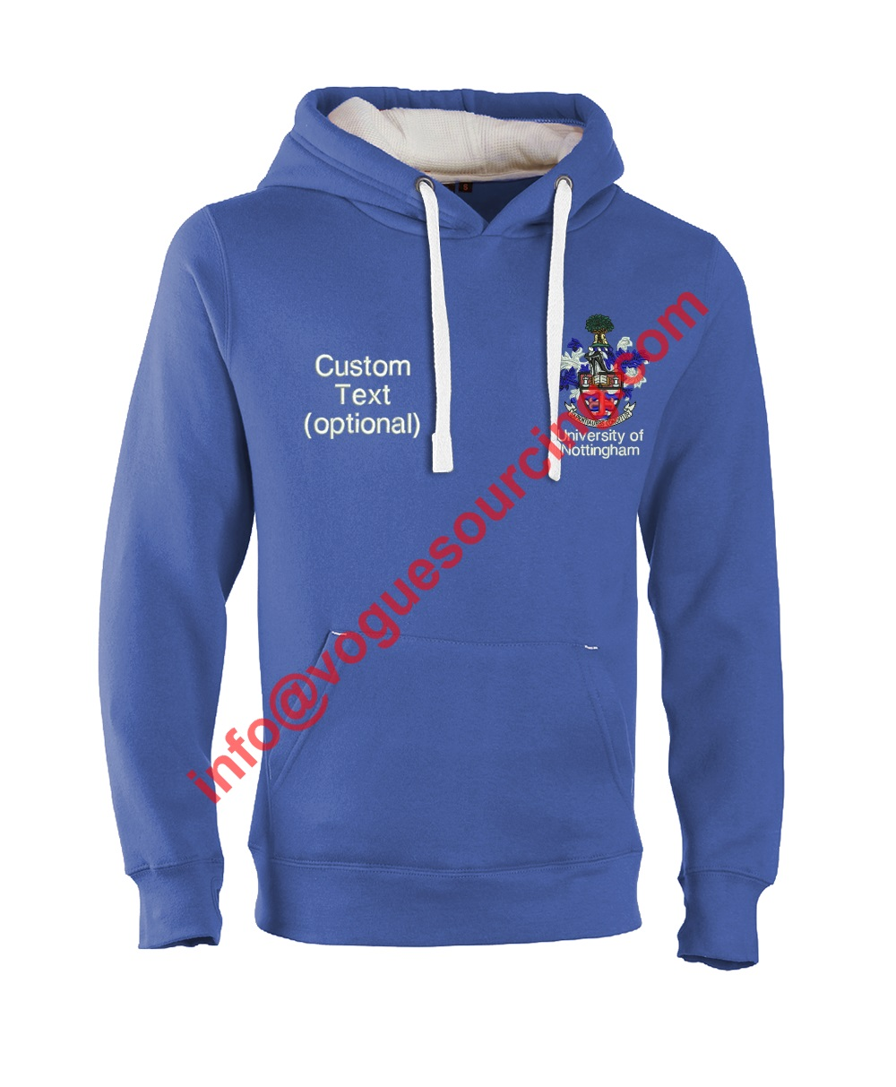 embroidered-hoodies-manufacturers-suppliers-exporters-wholesalers-voguesourcing-tirupur-india-uk-europe-usa-australia-uae-canada