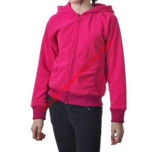 girls-hoodies-manufacturers-suppliers-exporters-wholesalers-voguesourcing-tirupur-india-uk-europe-usa-australia-uae-canada
