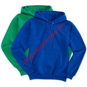 hoodies-manufacturers-suppliers-exporters-wholesalers-voguesourcing-tirupur-india-uk-europe-usa-australia-uae-canada