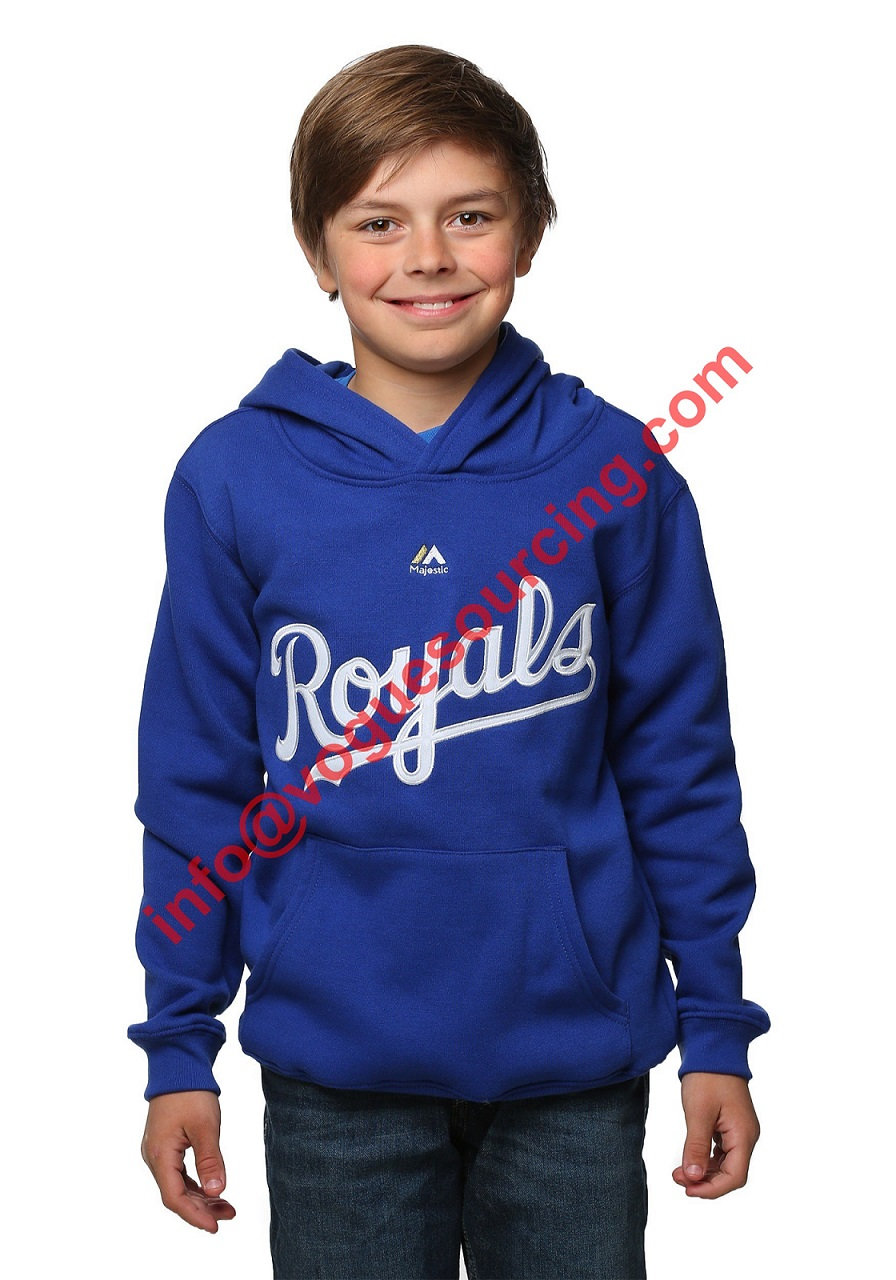 kids-hoodies-manufacturers-suppliers-exporters-wholesalers-voguesourcing-tirupur-india-uk-europe-usa-australia-uae-canada