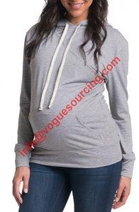 maternity-hoodies-manufacturers-suppliers-exporters-wholesalers-voguesourcing-tirupur-india-uk-europe-usa-australia-uae-canada