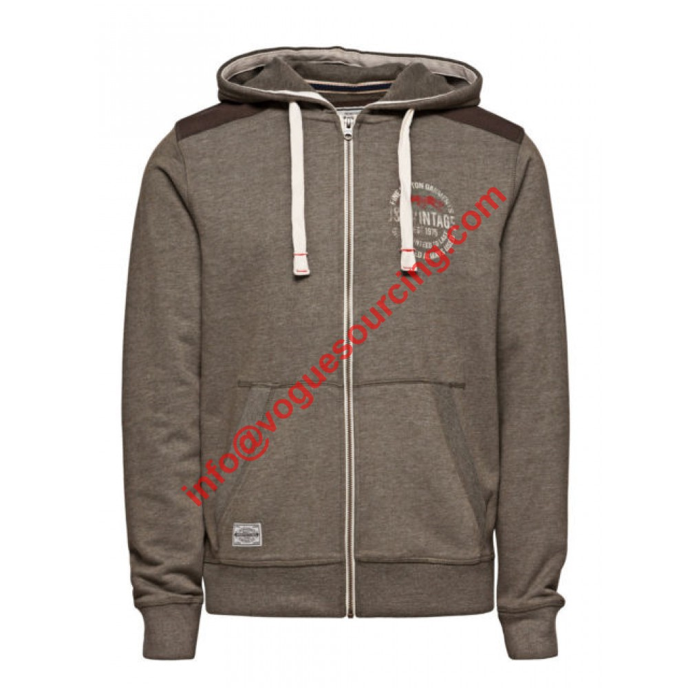 men-designer-hoodies-manufacturers-suppliers-exporters-wholesalers-voguesourcing-tirupur-india-uk-europe-usa-australia-uae-canada