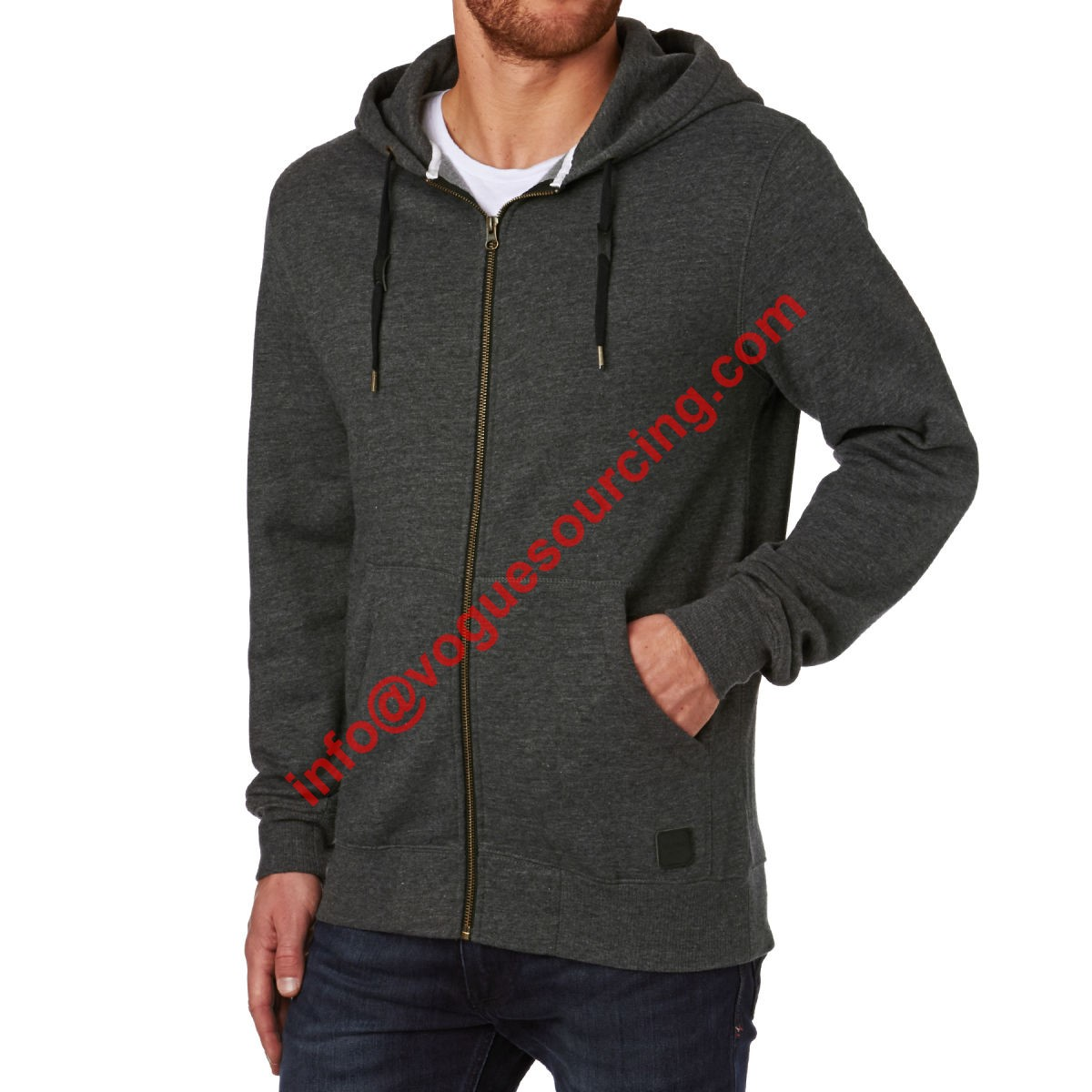 men-hoodies-manufacturers-suppliers-exporters-wholesalers-voguesourcing-tirupur-india-uk-europe-usa-australia-uae-canada