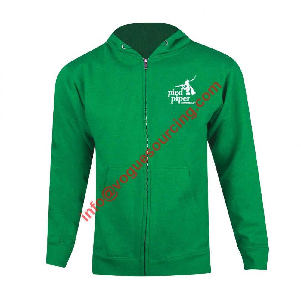 office-hoodies-manufacturers-suppliers-exporters-wholesalers-voguesourcing-tirupur-india-uk-europe-usa-australia-uae-canada
