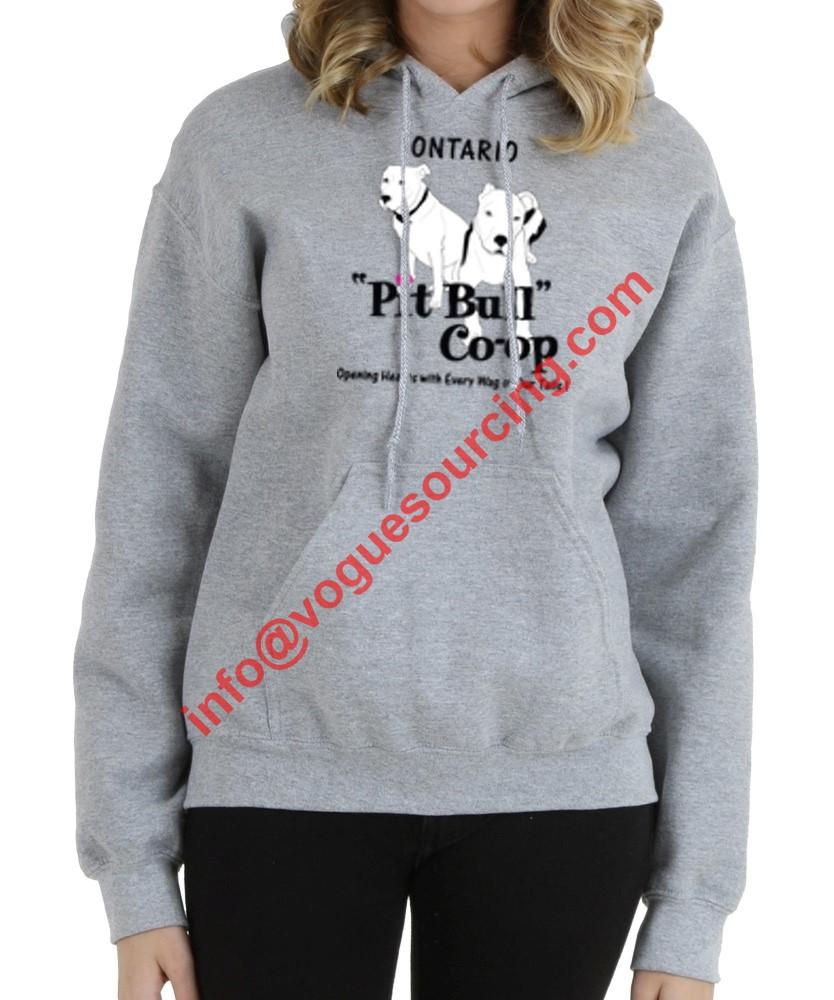promotional-unisex-hoodies-manufacturers-suppliers-exporters-wholesalers-voguesourcing-tirupur-india-uk-europe-usa-australia-uae-canada