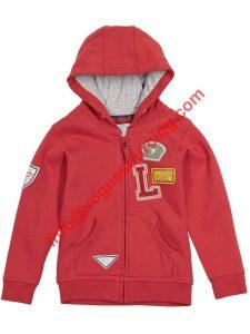 toddler-hoodies-manufacturers-suppliers-exporters-wholesalers-voguesourcing-tirupur-india-uk-europe-usa-australia-uae-canada