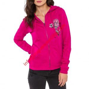 women-hoodies-manufacturers-suppliers-exporters-wholesalers-voguesourcing-tirupur-india-uk-europe-usa-australia-uae-canada