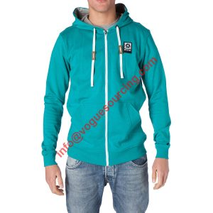 youth-hoodies-manufacturers-suppliers-exporters-wholesalers-voguesourcing-tirupur-india-uk-europe-usa-australia-uae-canada