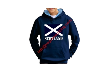 boys-hoodies-manufacturers-suppliers-exporters-wholesalers-voguesourcing-tirupur-india-uk-europe-usa-australia-uae-canada
