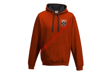 college-hoodies-manufacturers-suppliers-exporters-wholesalers-voguesourcing-tirupur-india-uk-europe-usa-australia-uae-canada