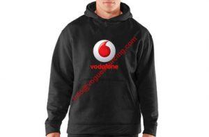 corporate-hoodies-manufacturers-suppliers-exporters-wholesalers-voguesourcing-tirupur-india-uk-europe-usa-australia-uae-canada