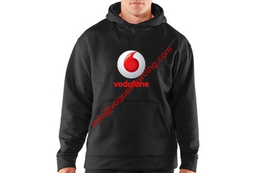 corporate-hoodies-manufacturers-suppliers-exporters-wholesalers-voguesourcing-tirupur-india-uk-europe-usa-australia-uae-canada