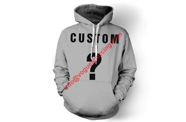 custom-hoodies-manufacturers-suppliers-exporters-wholesalers-voguesourcing-tirupur-india-uk-europe-usa-australia-uae-canada
