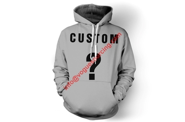 custom-hoodies-manufacturers-suppliers-exporters-wholesalers-voguesourcing-tirupur-india-uk-europe-usa-australia-uae-canada