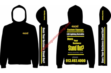 customised-hoodies-manufacturers-suppliers-exporters-wholesalers-voguesourcing-tirupur-india-uk-europe-usa-australia-uae-canada