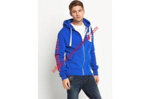 fashion-hoodies-manufacturers-suppliers-exporters-wholesalers-voguesourcing-tirupur-india-uk-europe-usa-australia-uae-canada