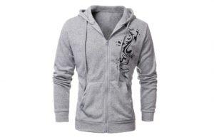 fleece-hoodies-manufacturers-suppliers-exporters-wholesalers-voguesourcing-tirupur-india-uk-europe-usa-australia-uae-canada