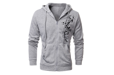 fleece-hoodies-manufacturers-suppliers-exporters-wholesalers-voguesourcing-tirupur-india-uk-europe-usa-australia-uae-canada