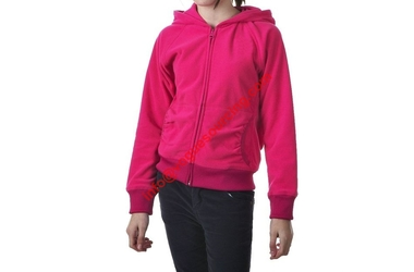 girls-hoodies-manufacturers-suppliers-exporters-wholesalers-voguesourcing-tirupur-india-uk-europe-usa-australia-uae-canada