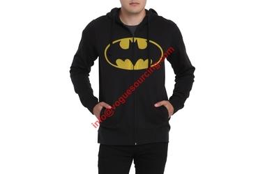 guys-hoodies-manufacturers-suppliers-exporters-wholesalers-voguesourcing-tirupur-india-uk-europe-usa-australia-uae-canada