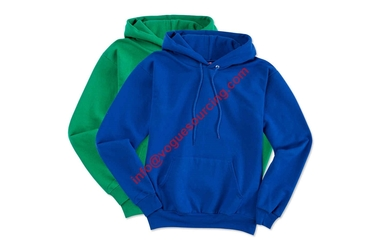 hoodies-manufacturers-suppliers-exporters-wholesalers-voguesourcing-tirupur-india-uk-europe-usa-australia-uae-canada